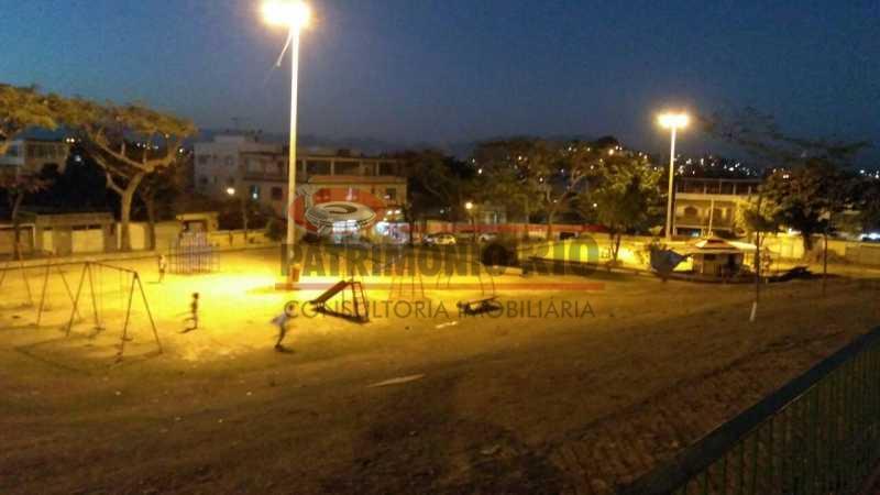 03 - Copia. - Terreno À VENDA, Braz de Pina, Rio de Janeiro, RJ - PAMF00011 - 6