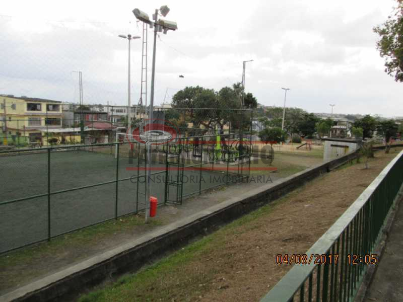 IMG_5054 - Terreno À VENDA, Braz de Pina, Rio de Janeiro, RJ - PAMF00011 - 20