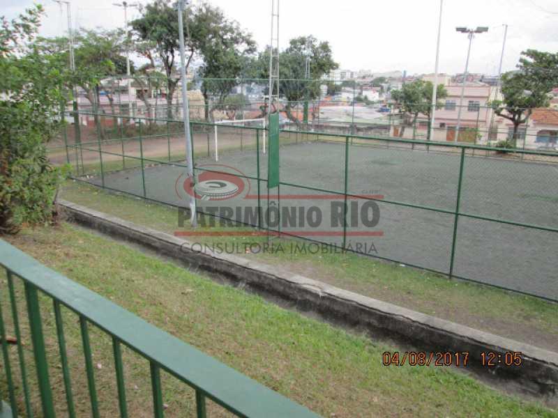 IMG_5055 - Copia - Terreno 525m² à venda Braz de Pina, Rio de Janeiro - R$ 290.000 - PAMF00011 - 19