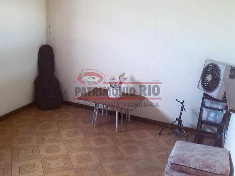 03 - Apartamento 2 quartos à venda Irajá, Rio de Janeiro - R$ 250.000 - PAAP21724 - 4