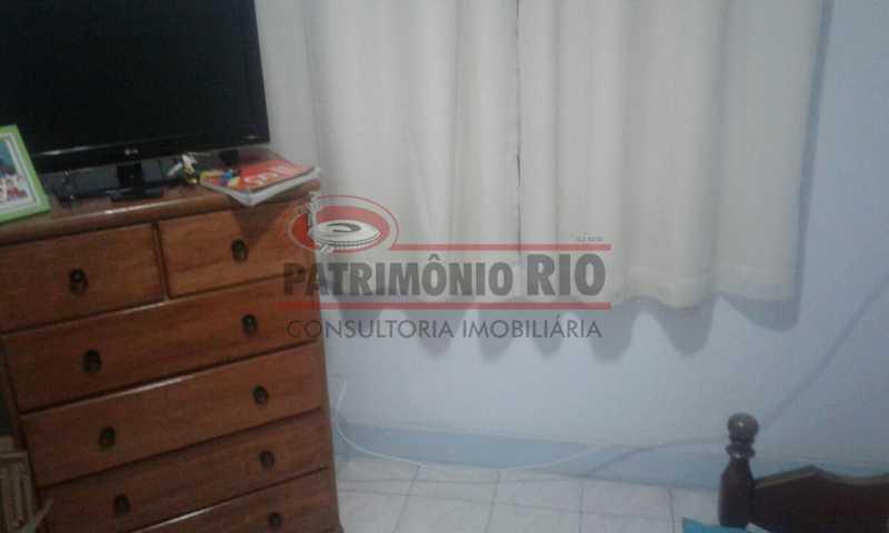 04 - Apartamento 2 quartos à venda Irajá, Rio de Janeiro - R$ 250.000 - PAAP21724 - 5