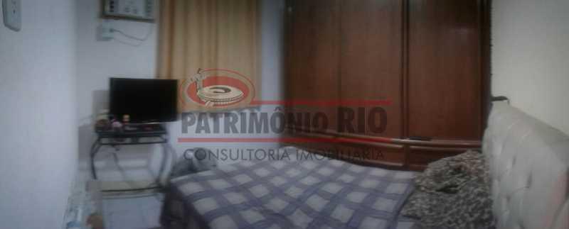 05 - Apartamento 2 quartos à venda Irajá, Rio de Janeiro - R$ 250.000 - PAAP21724 - 6