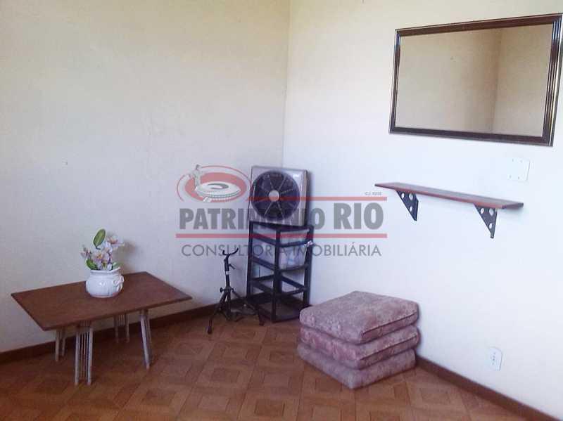 06 - Apartamento 2 quartos à venda Irajá, Rio de Janeiro - R$ 250.000 - PAAP21724 - 7