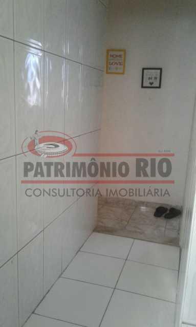 07 - Apartamento 2 quartos à venda Irajá, Rio de Janeiro - R$ 250.000 - PAAP21724 - 8