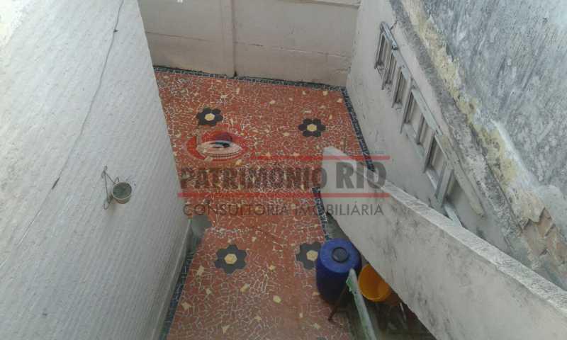 11 - Apartamento 2 quartos à venda Irajá, Rio de Janeiro - R$ 250.000 - PAAP21724 - 12