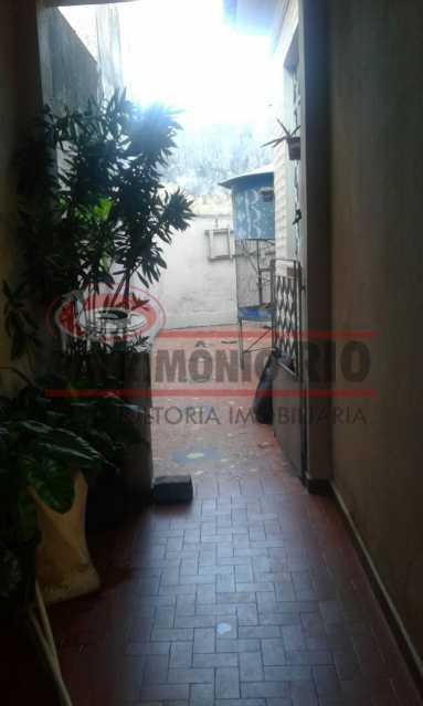 12 - Apartamento 2 quartos à venda Irajá, Rio de Janeiro - R$ 250.000 - PAAP21724 - 13
