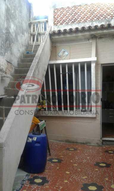 13 - Apartamento 2 quartos à venda Irajá, Rio de Janeiro - R$ 250.000 - PAAP21724 - 14