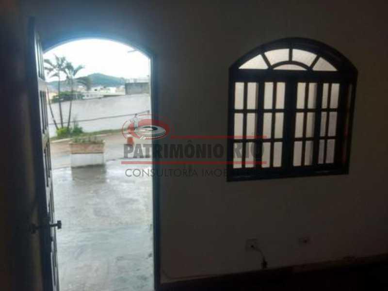 7229dff4-98c9-4780-bfed-109714 - Apartamento À VENDA, Braz de Pina, Rio de Janeiro, RJ - PAAP21726 - 1
