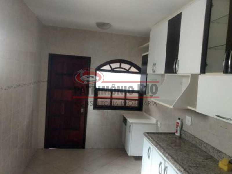 879439c8-0af6-4777-9b1a-e3d609 - Apartamento À VENDA, Braz de Pina, Rio de Janeiro, RJ - PAAP21726 - 3