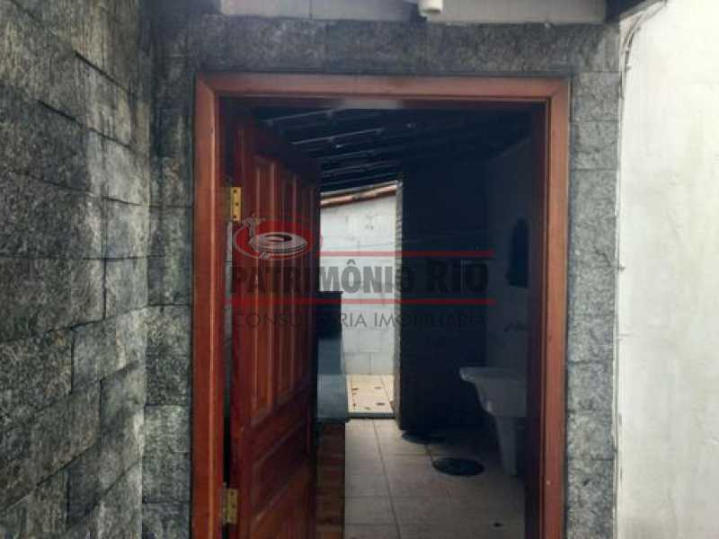 7786152c-bce4-4540-909d-d3924e - Apartamento À VENDA, Braz de Pina, Rio de Janeiro, RJ - PAAP21726 - 4