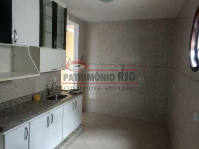 8a1a1079-59c1-4625-9da9-c6e37b - Apartamento À VENDA, Braz de Pina, Rio de Janeiro, RJ - PAAP21726 - 5