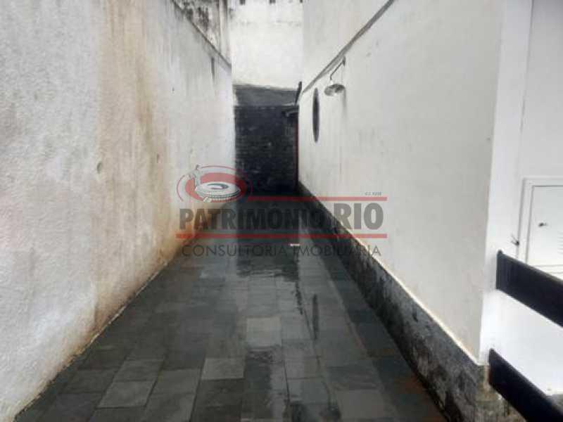 9fce98ae-9611-4dfe-b007-aaf47d - Apartamento À VENDA, Braz de Pina, Rio de Janeiro, RJ - PAAP21726 - 6