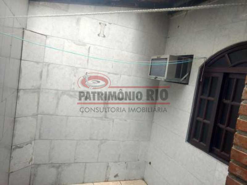 206ff7a0-178d-4987-80a4-f48cc3 - Apartamento À VENDA, Braz de Pina, Rio de Janeiro, RJ - PAAP21726 - 7