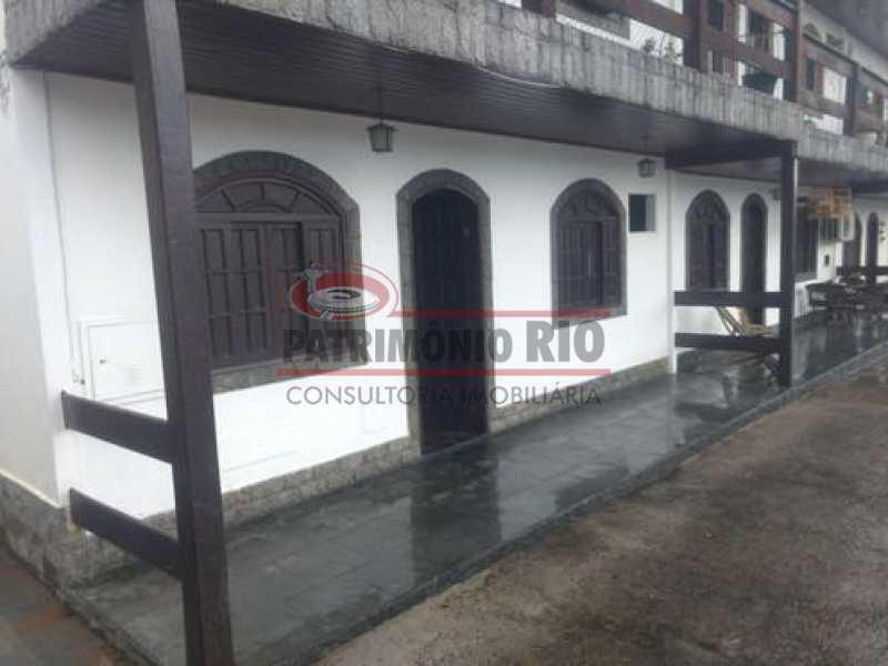 926b5931-ef3f-481d-b2bb-64d1fb - Apartamento À VENDA, Braz de Pina, Rio de Janeiro, RJ - PAAP21726 - 8