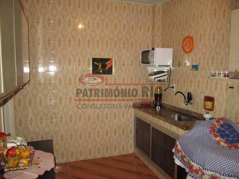 IMG_0016 - sala quarto com garagem - PAAP10222 - 16