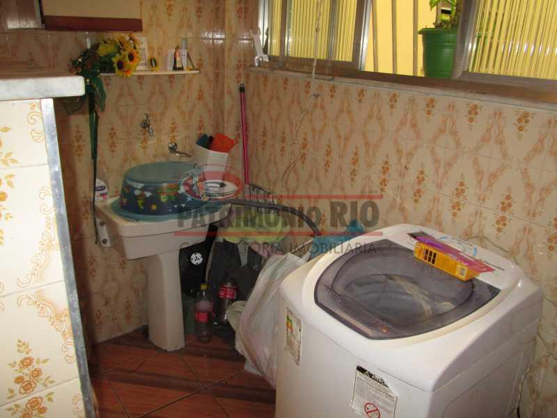 IMG_0018 - sala quarto com garagem - PAAP10222 - 18
