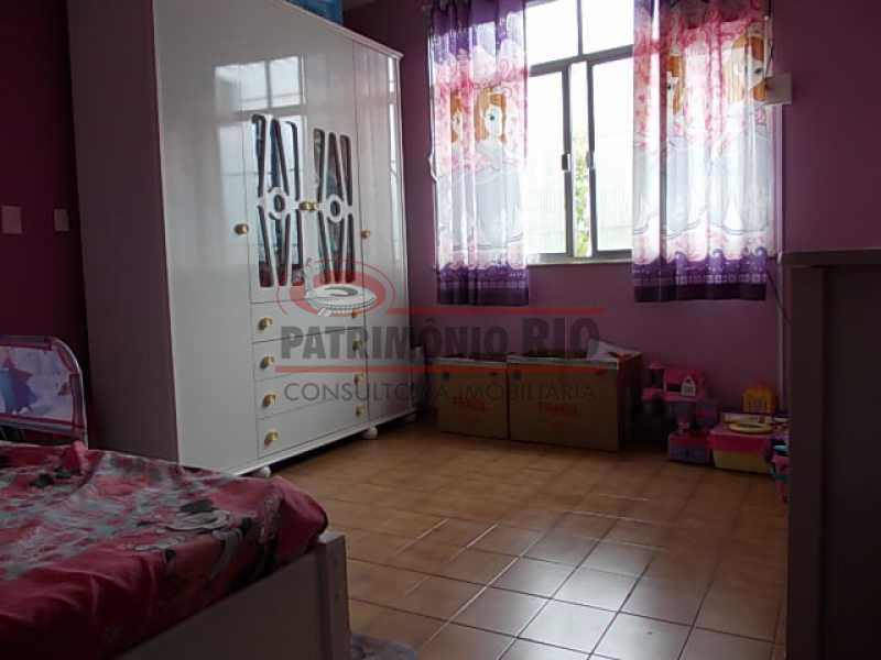DSCN0009 - Apartamento 2 quartos à venda Vaz Lobo, Rio de Janeiro - R$ 140.000 - PAAP21729 - 10