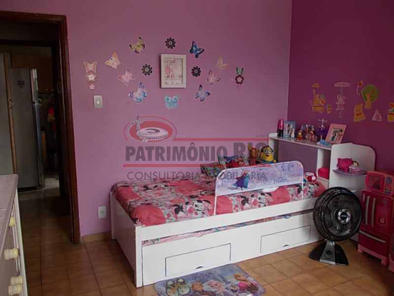 DSCN0010 - Apartamento 2 quartos à venda Vaz Lobo, Rio de Janeiro - R$ 140.000 - PAAP21729 - 11