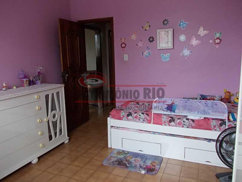 DSCN0011 - Apartamento 2 quartos à venda Vaz Lobo, Rio de Janeiro - R$ 140.000 - PAAP21729 - 12
