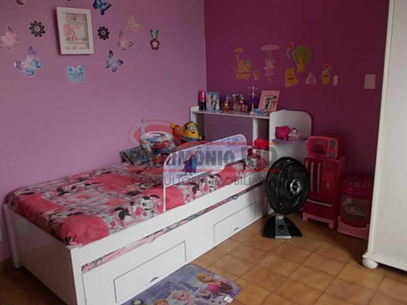 DSCN0012 - Apartamento 2 quartos à venda Vaz Lobo, Rio de Janeiro - R$ 140.000 - PAAP21729 - 13
