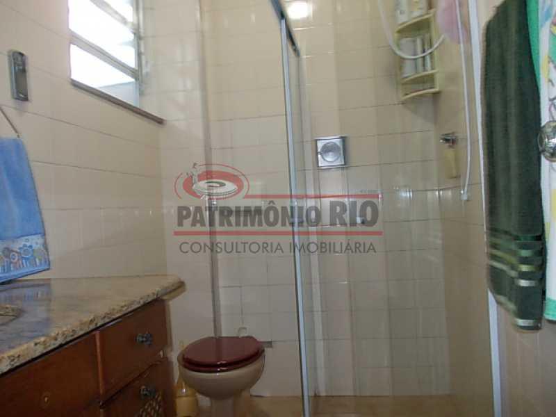 DSCN0013 - Apartamento 2 quartos à venda Vaz Lobo, Rio de Janeiro - R$ 140.000 - PAAP21729 - 14
