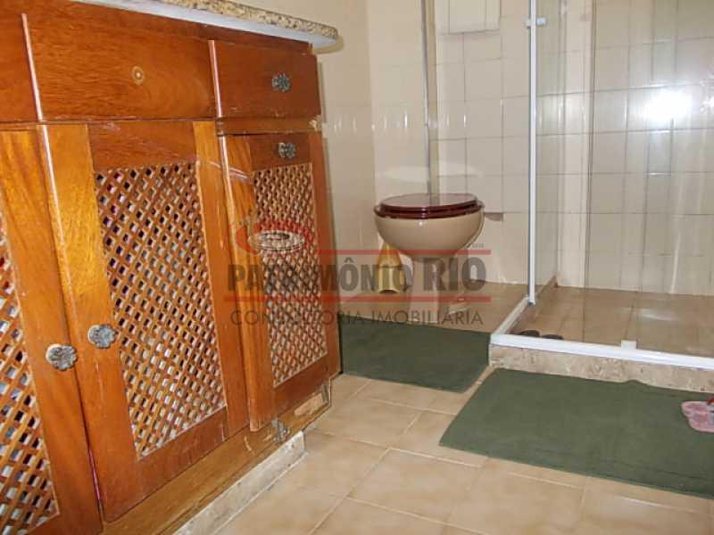 DSCN0014 - Apartamento 2 quartos à venda Vaz Lobo, Rio de Janeiro - R$ 140.000 - PAAP21729 - 15