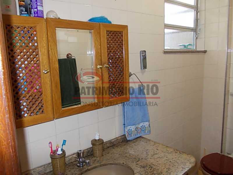 DSCN0016 - Apartamento 2 quartos à venda Vaz Lobo, Rio de Janeiro - R$ 140.000 - PAAP21729 - 17