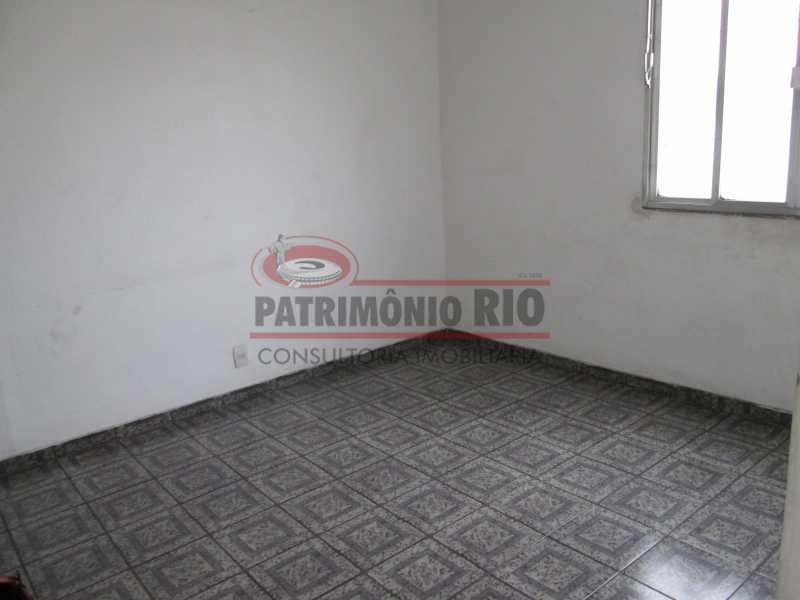 IMG_0001 - Apartamento Vigário Geral, Rio de Janeiro, RJ À Venda, 2 Quartos, 50m² - PAAP21736 - 1