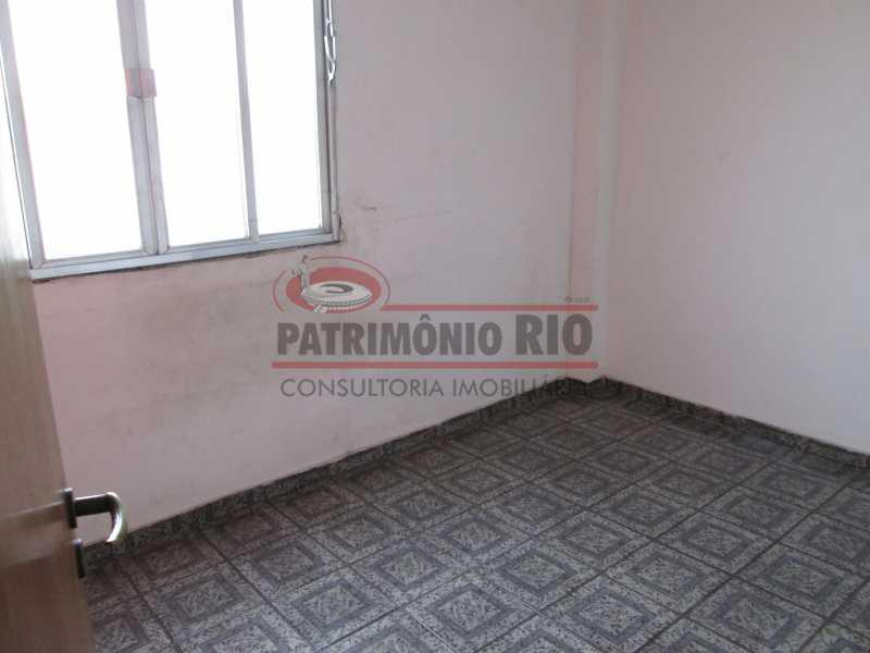 IMG_0005 - Apartamento Vigário Geral, Rio de Janeiro, RJ À Venda, 2 Quartos, 50m² - PAAP21736 - 8