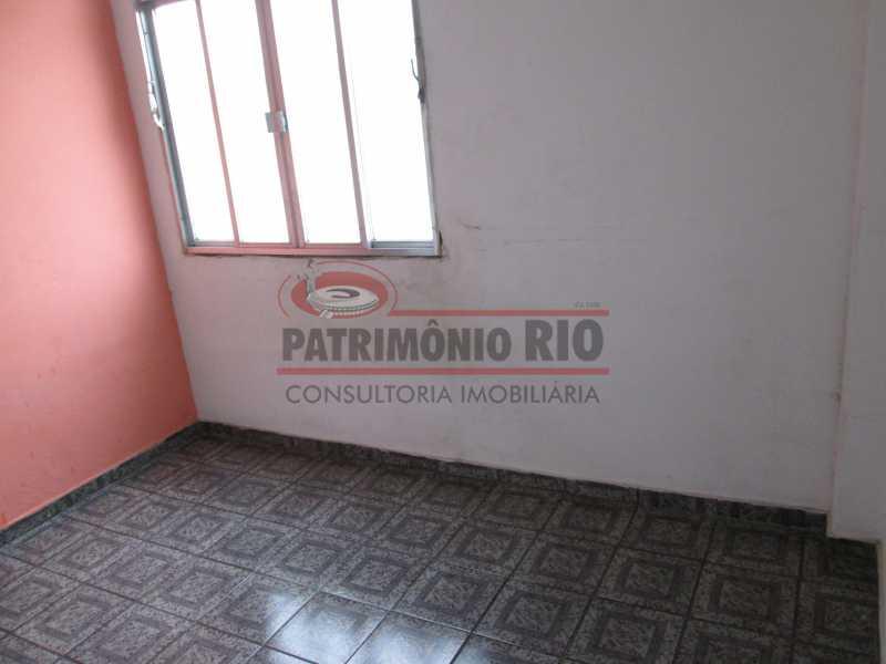 IMG_0006 - Apartamento Vigário Geral, Rio de Janeiro, RJ À Venda, 2 Quartos, 50m² - PAAP21736 - 9