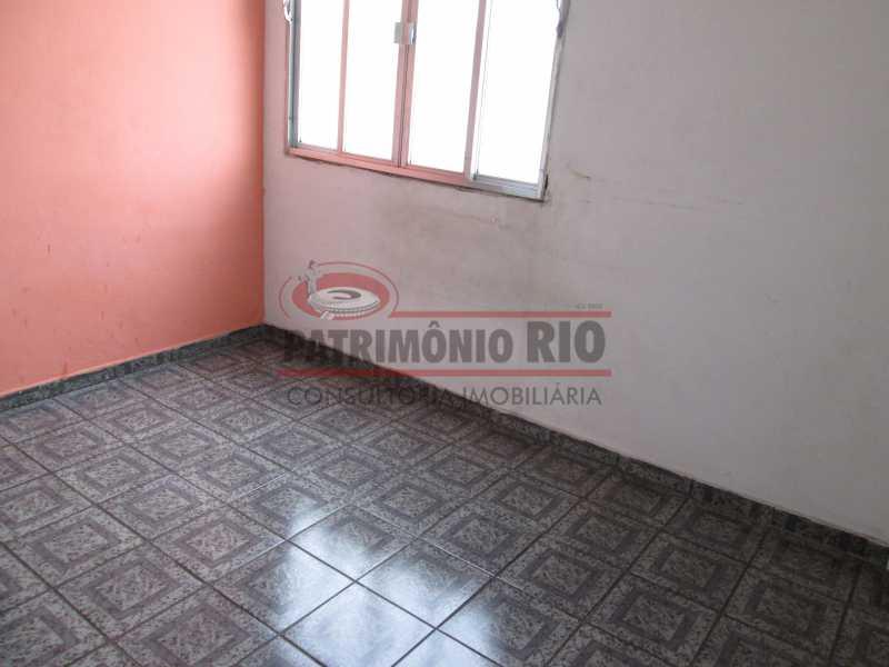 IMG_0007 - Apartamento Vigário Geral, Rio de Janeiro, RJ À Venda, 2 Quartos, 50m² - PAAP21736 - 10