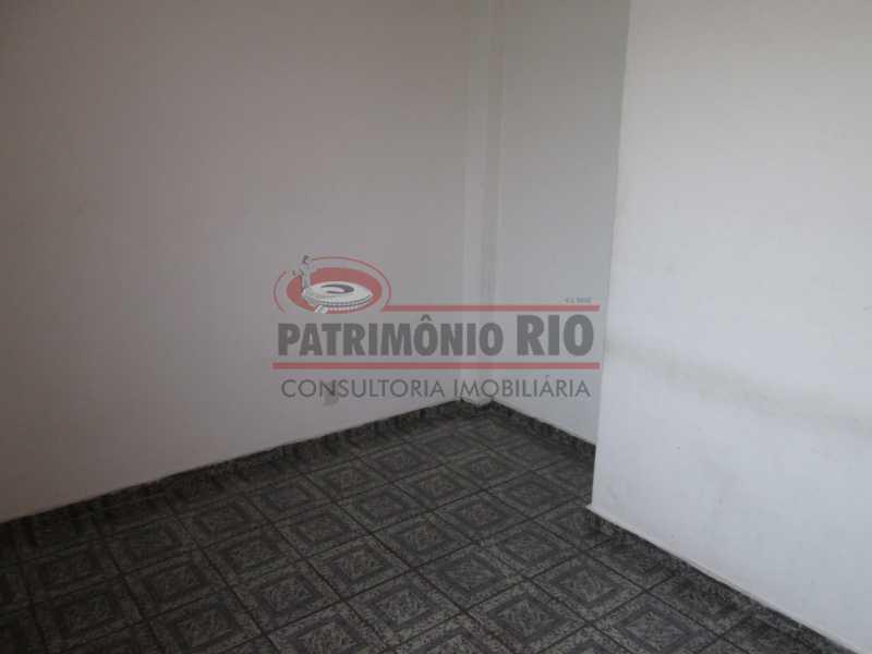 IMG_0008 - Apartamento Vigário Geral, Rio de Janeiro, RJ À Venda, 2 Quartos, 50m² - PAAP21736 - 6