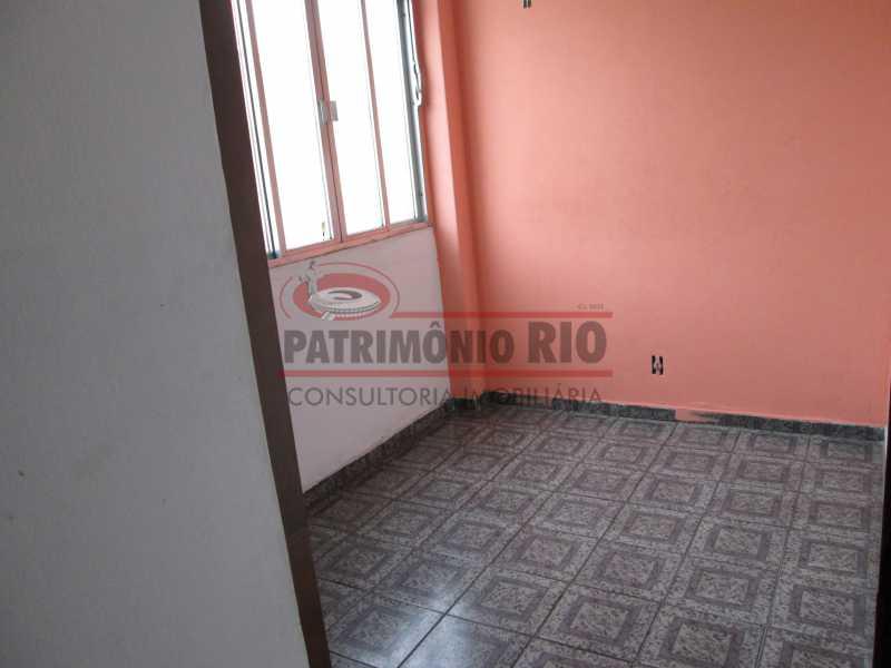 IMG_0009 - Apartamento Vigário Geral, Rio de Janeiro, RJ À Venda, 2 Quartos, 50m² - PAAP21736 - 11