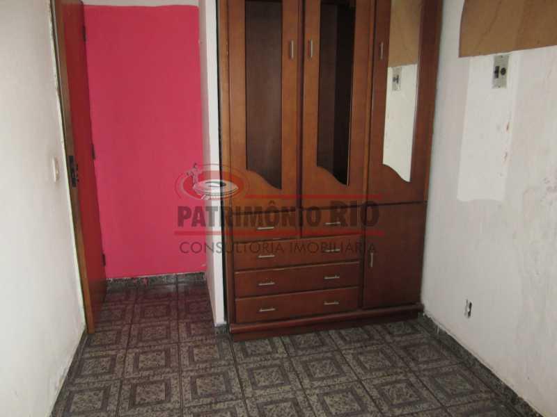 IMG_0010 - Apartamento Vigário Geral, Rio de Janeiro, RJ À Venda, 2 Quartos, 50m² - PAAP21736 - 12