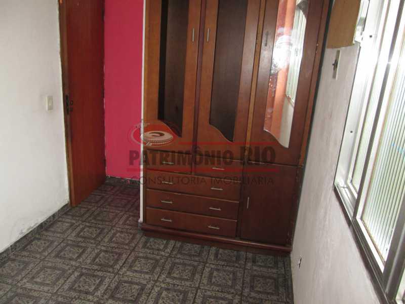 IMG_0011 - Apartamento Vigário Geral, Rio de Janeiro, RJ À Venda, 2 Quartos, 50m² - PAAP21736 - 13