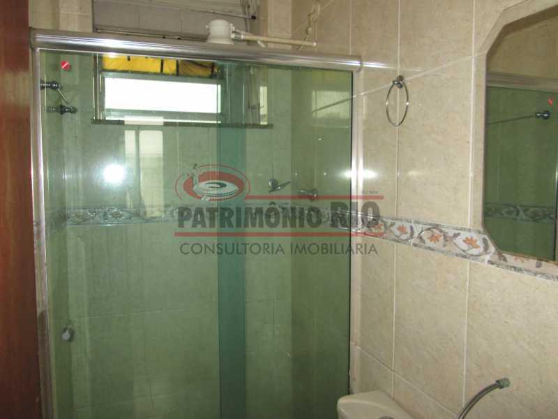 IMG_0013 - Apartamento Vigário Geral, Rio de Janeiro, RJ À Venda, 2 Quartos, 50m² - PAAP21736 - 20