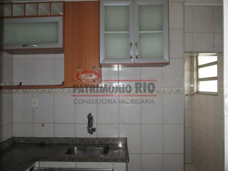 IMG_0014 - Apartamento Vigário Geral, Rio de Janeiro, RJ À Venda, 2 Quartos, 50m² - PAAP21736 - 14