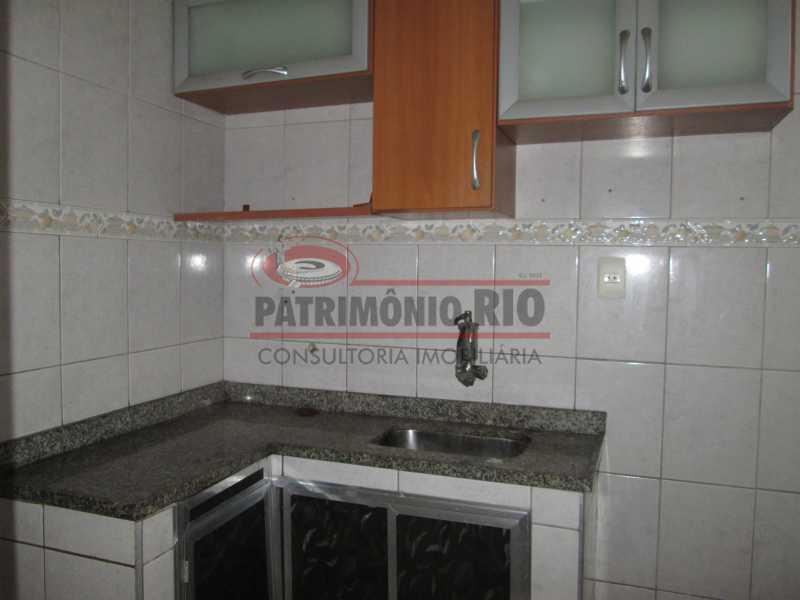 IMG_0015 - Apartamento Vigário Geral, Rio de Janeiro, RJ À Venda, 2 Quartos, 50m² - PAAP21736 - 15