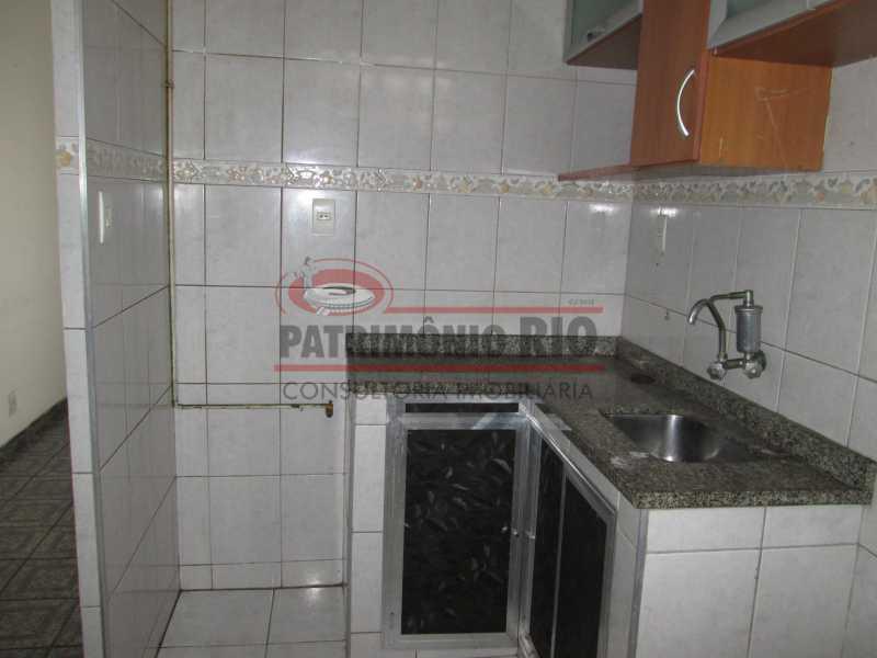 IMG_0016 - Apartamento Vigário Geral, Rio de Janeiro, RJ À Venda, 2 Quartos, 50m² - PAAP21736 - 16