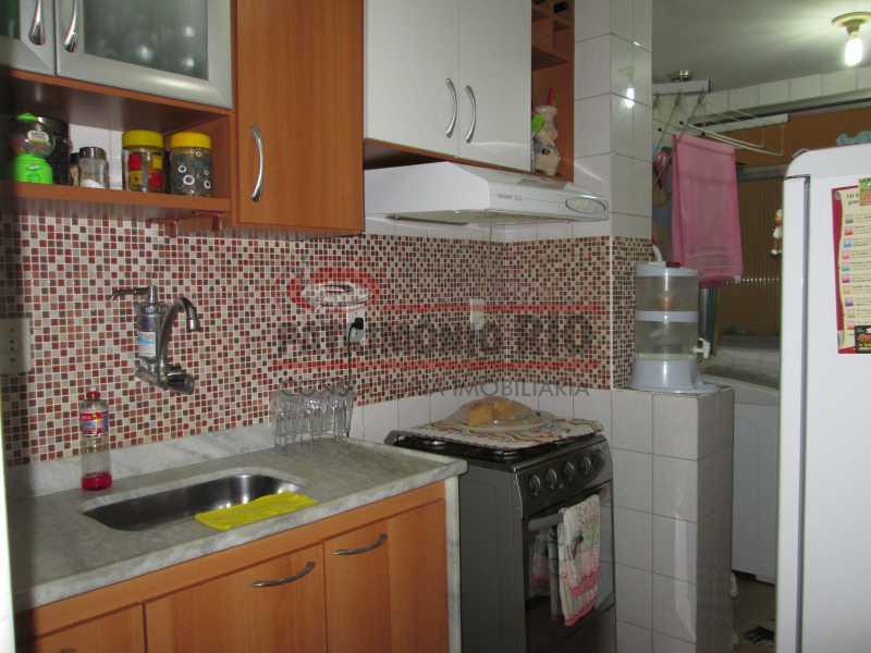 IMG_0002 - Apartamento À VENDA, Colégio, Rio de Janeiro, RJ - PAAP21751 - 10
