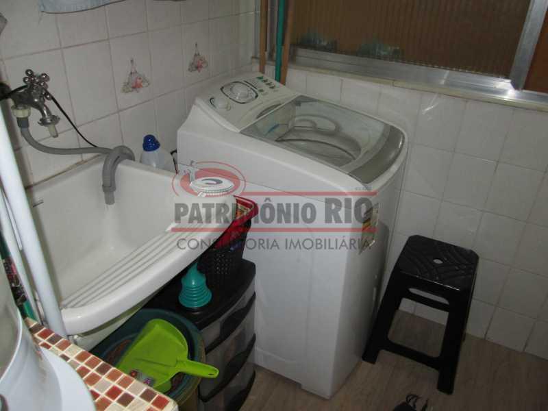 IMG_0004 - Apartamento À VENDA, Colégio, Rio de Janeiro, RJ - PAAP21751 - 11