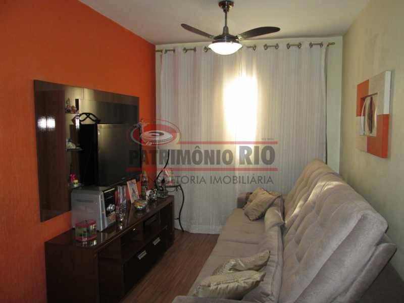 IMG_0010 - Apartamento À VENDA, Colégio, Rio de Janeiro, RJ - PAAP21751 - 3