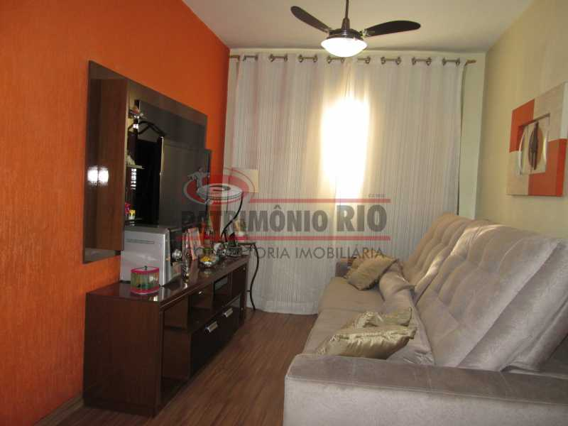 IMG_0011 - Apartamento À VENDA, Colégio, Rio de Janeiro, RJ - PAAP21751 - 4