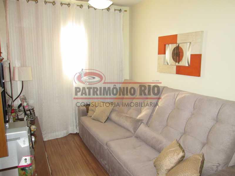 IMG_0013 - Apartamento À VENDA, Colégio, Rio de Janeiro, RJ - PAAP21751 - 6