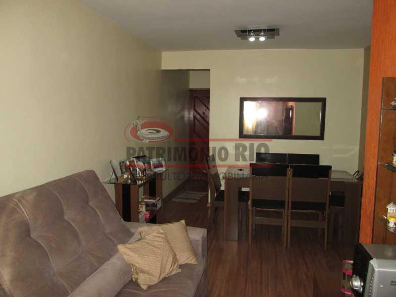 IMG_0014 - Apartamento À VENDA, Colégio, Rio de Janeiro, RJ - PAAP21751 - 5