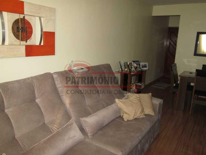 IMG_0015 - Apartamento À VENDA, Colégio, Rio de Janeiro, RJ - PAAP21751 - 7