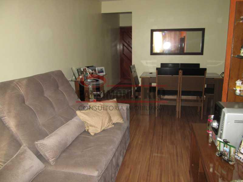 IMG_0016 - Apartamento À VENDA, Colégio, Rio de Janeiro, RJ - PAAP21751 - 8