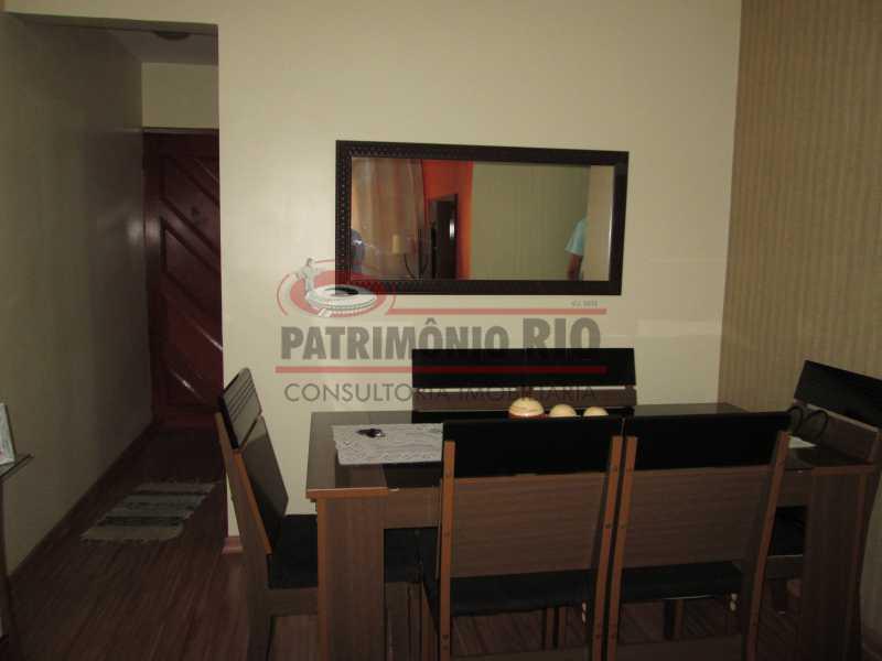 IMG_0017 - Apartamento À VENDA, Colégio, Rio de Janeiro, RJ - PAAP21751 - 9