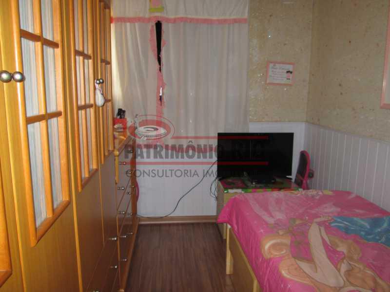 IMG_0020 - Apartamento À VENDA, Colégio, Rio de Janeiro, RJ - PAAP21751 - 12