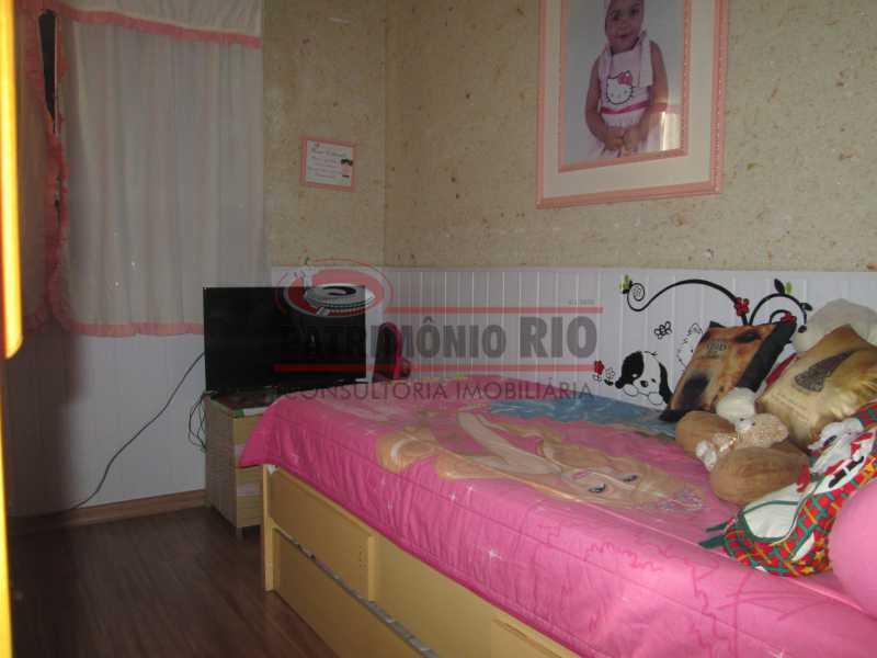IMG_0021 - Apartamento À VENDA, Colégio, Rio de Janeiro, RJ - PAAP21751 - 13